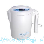 Jonizator wody AQUATOR SILVER Plus Model 2017