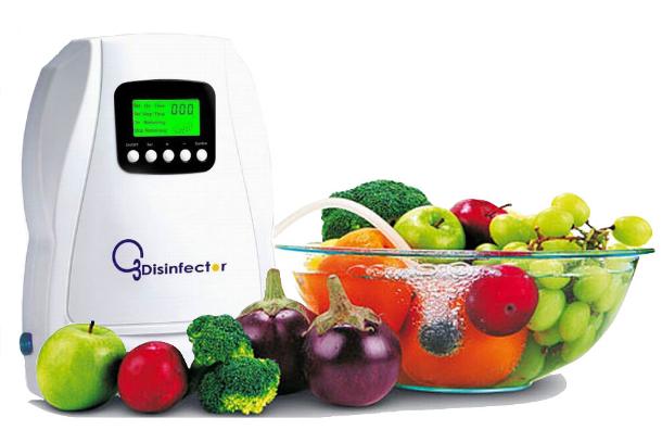 Ozonator_programowalny_N202C_ozonowanie_owoców_warzyw